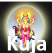 Mantras, kavacha, stotra etc., for kuja