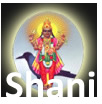 Mantras, stotra and kavacha etc., for shani